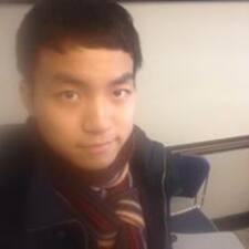 Profil korisnika Chengao