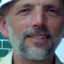 Profilo utente di Franz