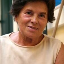 Santina E Bruno是房东。