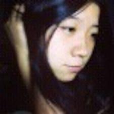 Profil korisnika Qianyu