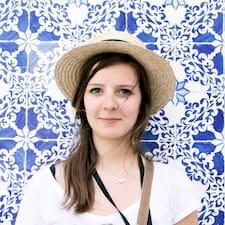 Marguerite Kullanıcı Profili