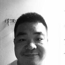 Da User Profile