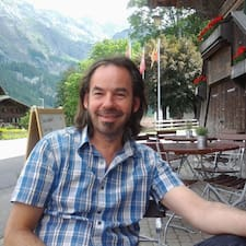 Marius Kullanıcı Profili
