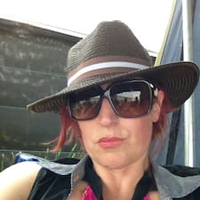 Profil korisnika Tina