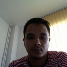 Profilo utente di Panait