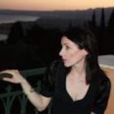 Profil korisnika Anthea