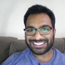 Vivek - Profil Użytkownika