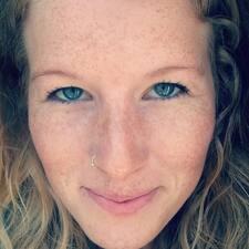Profil korisnika Anneke