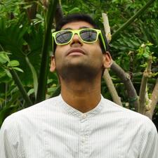 Bhisham User Profile