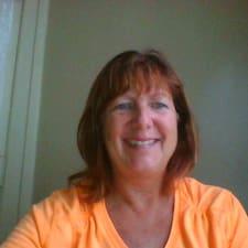 Brenda Profile ng User