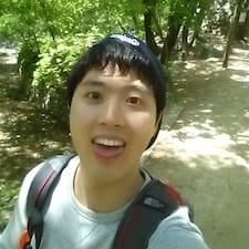 Jinseo(Jason)님의 사용자 프로필