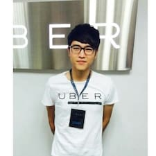 Profil Pengguna 宗柏