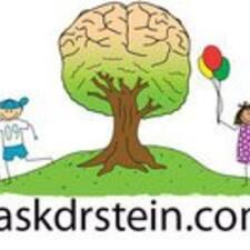 Askdrstein