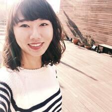 Perfil de usuario de Nung Joo
