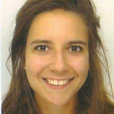 Profil Pengguna Sibylle