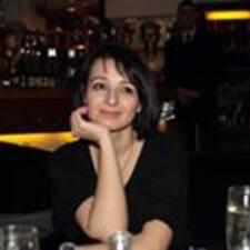 Profilo utente di Anastassiay