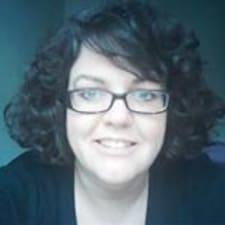 Lianne - Uživatelský profil