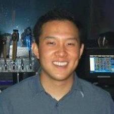 Jonathan님의 사용자 프로필