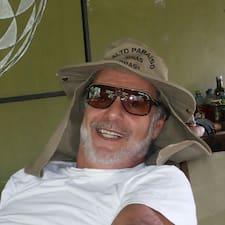 Profil korisnika Luiz Henrique