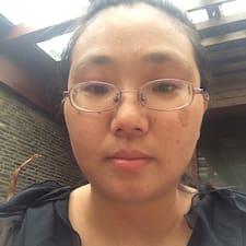 Profil utilisateur de Handamn