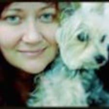 Melinda Wimm User Profile