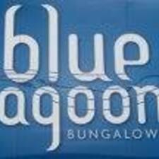 Профиль пользователя Blue Lagoon