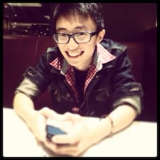 Zijun User Profile