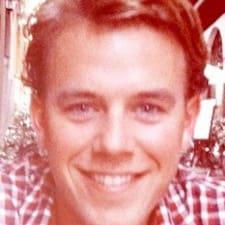 Matthijs User Profile