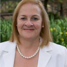 Margie Brugerprofil