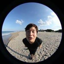 โพรไฟล์ผู้ใช้ Jin-Pyung