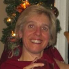 Marijean User Profile