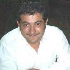 Sabri Murat的用户个人资料