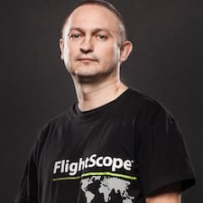 Artur User Profile