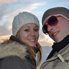 Christian Und Manuela - Uživatelský profil