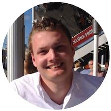 Profil korisnika Gijs