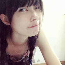 Profilo utente di Xiang