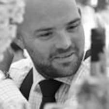 Scott-Anthony User Profile