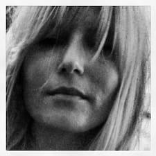 Sofie - Profil Użytkownika