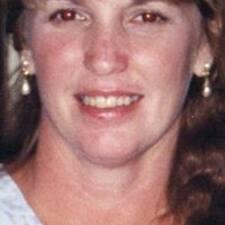 Profilo utente di Julie Ann