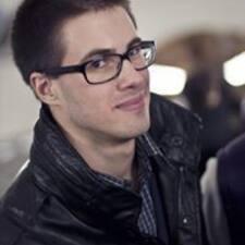 Valeriy - Profil Użytkownika