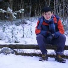 Wei Xiang User Profile
