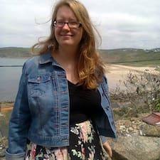 Abigail User Profile