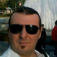 Željko Zex User Profile