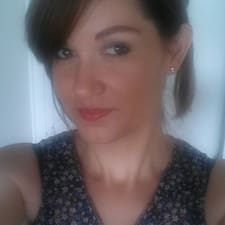 Profil Pengguna Emilie V
