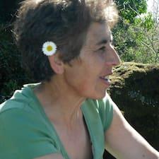 Profil utilisateur de Margarita Y María
