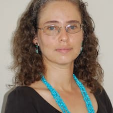 Profil Pengguna Alana