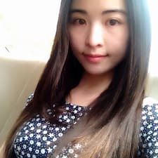 Qiutong User Profile