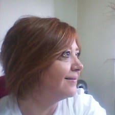 Sabanur User Profile