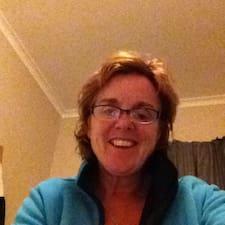 Dorothé User Profile