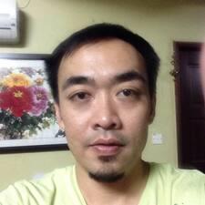 Andre - Profil Użytkownika